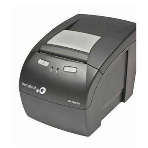 Impressora-Scarcom