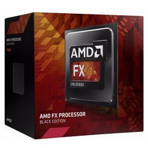 AMD-Bulldozer-FX-8300