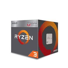 RYZEN-R3-2200G