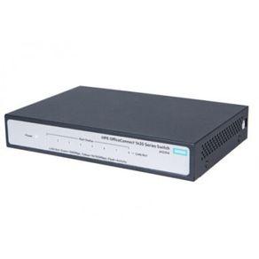 HP-1420-8G-JH329A