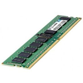 emoria-para-Servidor-16-GB-DDR4-2133Mhz