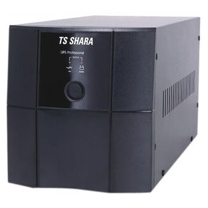 Nobreak-2200VA-TS-Shara-UPS-Gate--Universal-Entrada-e-Saida-Bivolt