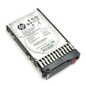 HD-Para-Servidor-1-TB-SAS-7200-RPM-25in-HP-605832-002