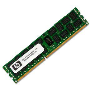 Memoria-para-Servidor-16-GB-DDR3-1600mhz-RDIMM-HP-672612-081