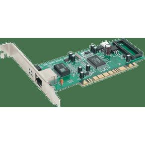 D-Link-DGE-528T