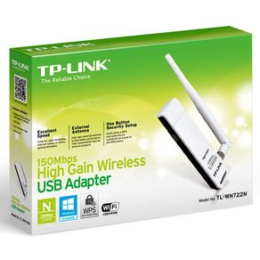 TP-Link-TL-WN722N