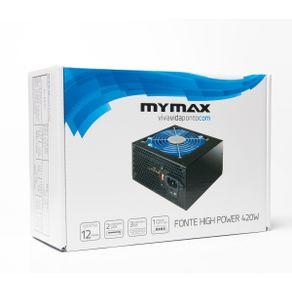 Fonte-PC-ATX-420W-Mymax-High-Power-MPSU.FP420W