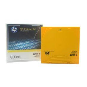 HP-C7973A