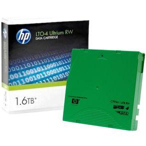HP-C7974A