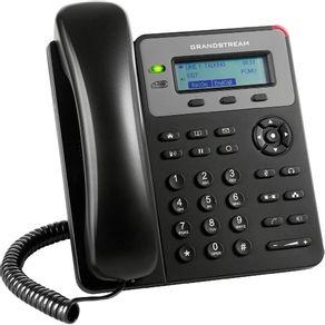 GXP1610-BR