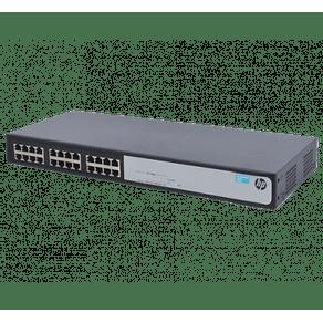 HP-1420-24G-JG708B