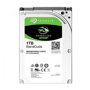 Seagate-ST1000LM048
