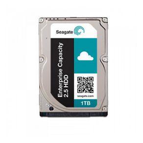 Seagate-Enterprise-ST1000NX0313