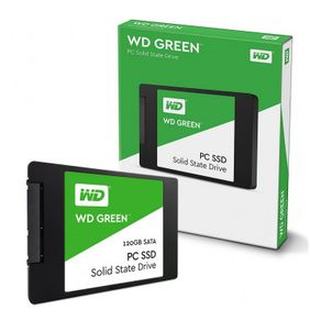 Western-Digital-Green-WDS120G1G0A