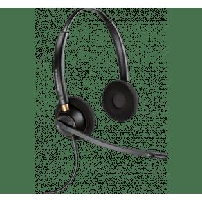 Plantronics-EncorePro-HW520V-89436-01