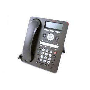 Telefone-SIP-Fast-Ethernet-POE-Avaya-1608-I-700508260