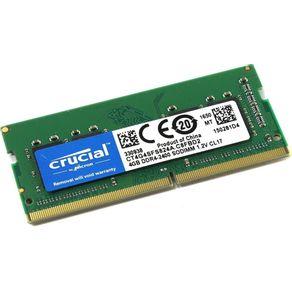 CRUCIAL-CT4G4SFS824A