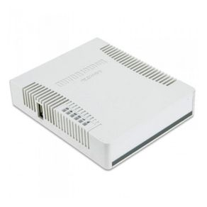Mikrotik-Routerboard-RB951G-2HND
