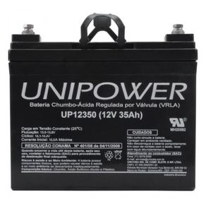 Unipower-UP12350