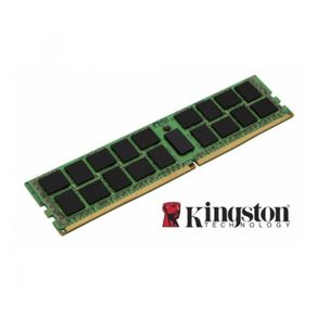 Kingston-KTH-PL421.16G