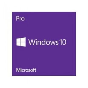 Windows-10-Professional-32.64-Bits-FPP-FQC-09131