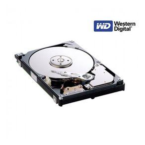 Western-Digital-WD5000LPCX