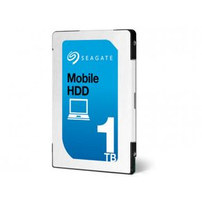 Seagate-ST1000LM035