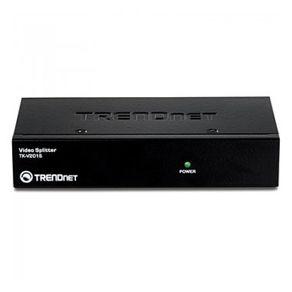 Trendnet-TK-V201S