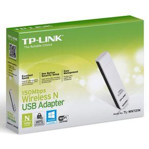 TP-LINK-TL-WN721N
