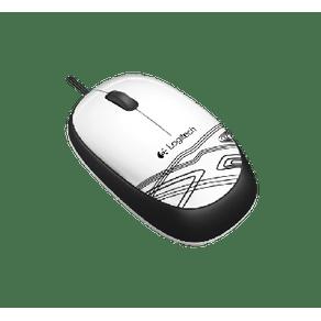 Logitech-M105-910-003138
