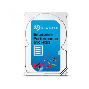 Seagate-Savvio-ST600MM0026