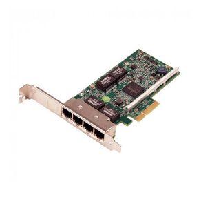 Dell-540-BBGX