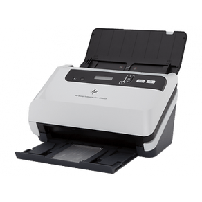 Scanner-HP-ScanJet-Enterprise-Flow-7000-S2-L2730B