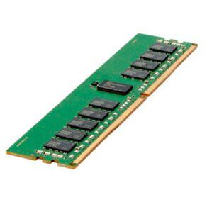HP-805349-B21