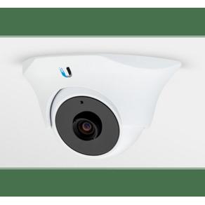 Camera-IP-POE-Dome-Visao-Noturna-Ubiquiti-Unifi-UVC-DOME