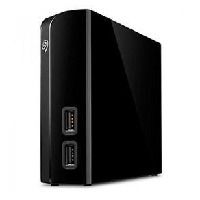seagate-Backup-Plus-STEL6000100