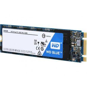 Western-Digital-Caviar-Blue-WDS500G1B0B