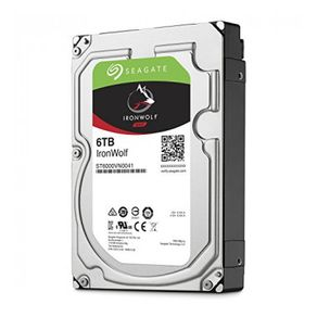 Seagate-IronWolf-ST6000VN0041