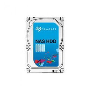 Seagate-NAS-ST1000VN000