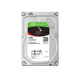 Seagate-IronWolf-ST3000VN007