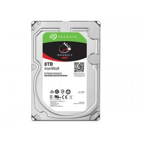 Seagate-IronWolf-ST8000VN0022