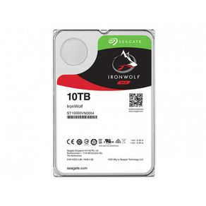 Seagate-IronWolf-ST10000VN0004