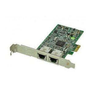 Dell-540-BBGY