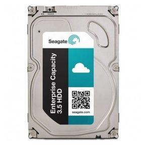 SEagate-Enterprise-ST2000NM0055