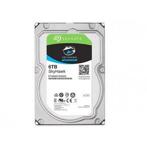 Seagate-SkyHawk-ST6000VX0023