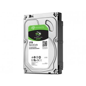 Seagate-Barracuda-ST3000DM008