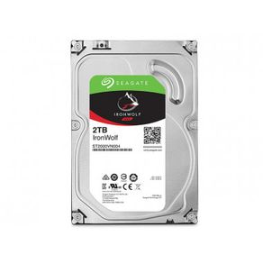 Seagate-IronWolf-ST2000VN004