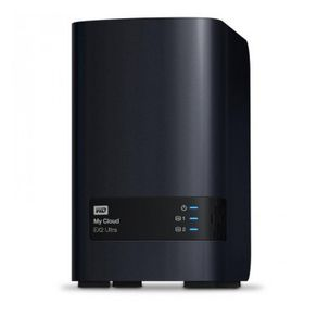 Western-Digital-My-Cloud-EX2-Ultra-WDBVBZ0000NCH-NESN