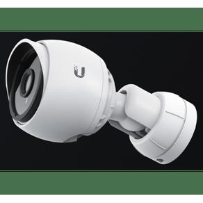 Ubiquiti-Unifi-UVC-G3