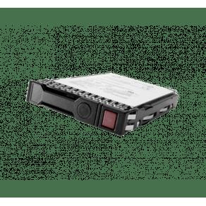 HP-801882-B21